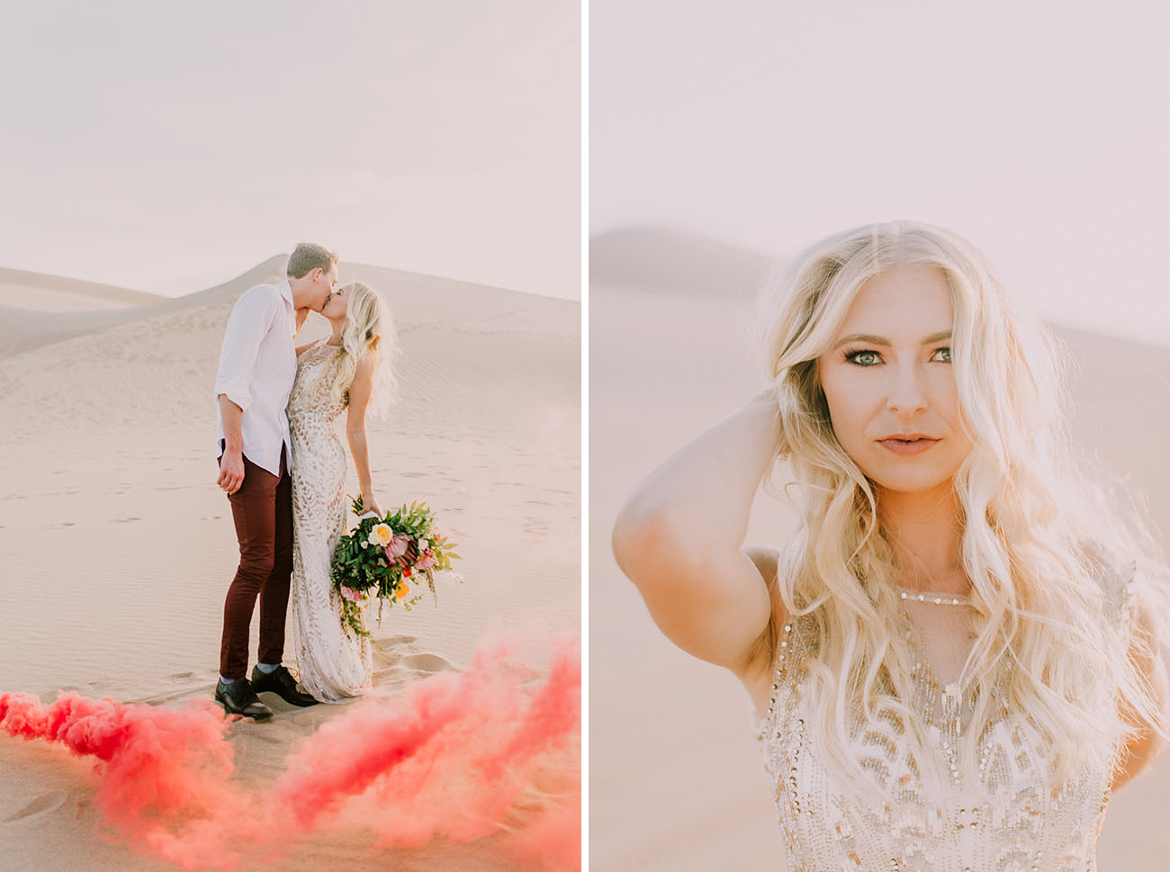 inspiracion-desierto-elopement-wedding10