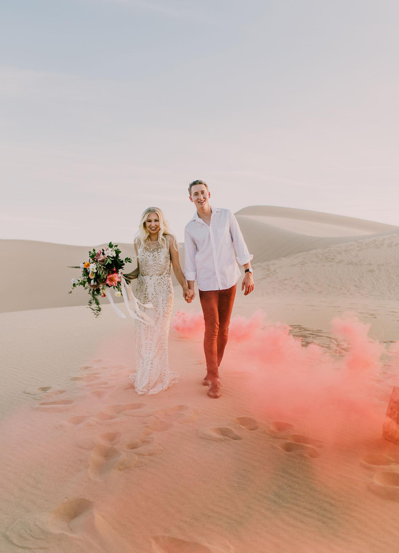 inspiracion-desierto-elopement-wedding11
