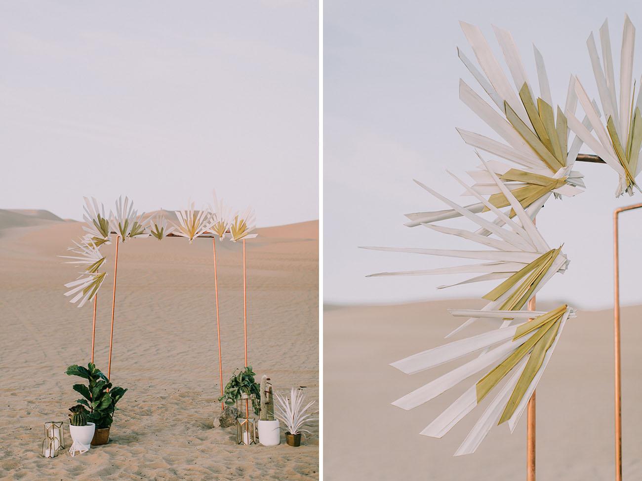 inspiracion-desierto-elopement-wedding13