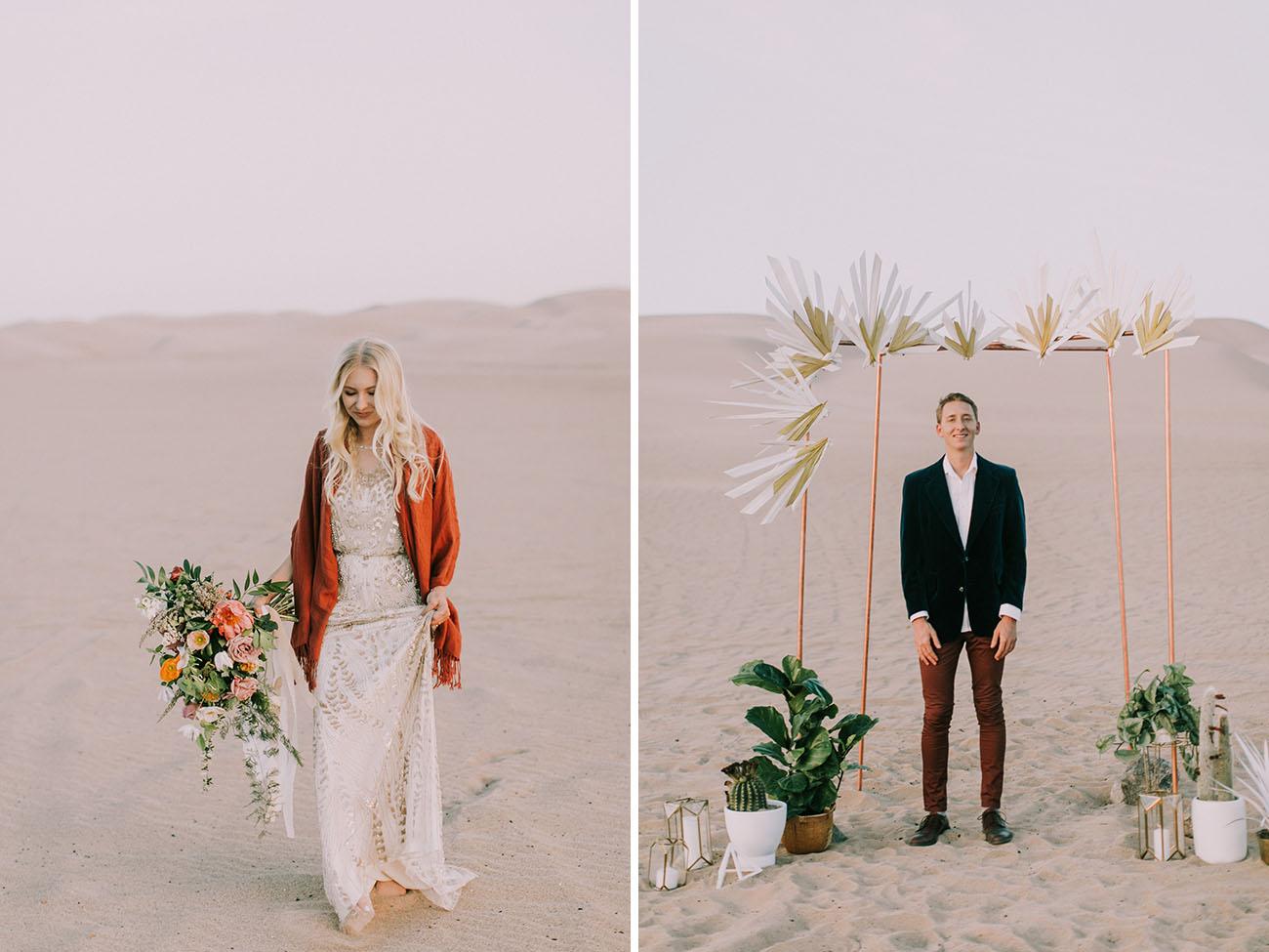 inspiracion-desierto-elopement-wedding14