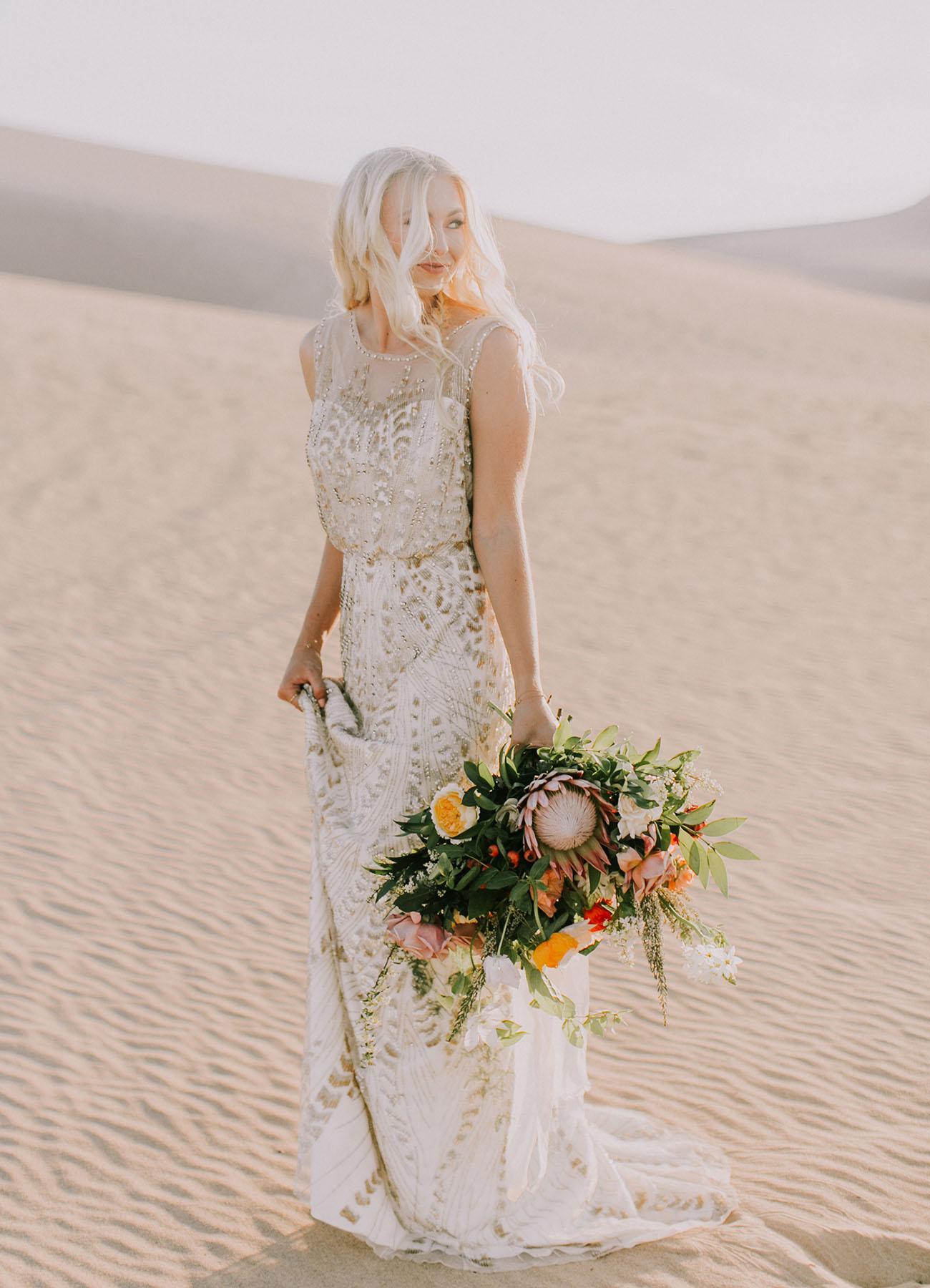 inspiracion-desierto-elopement-wedding2