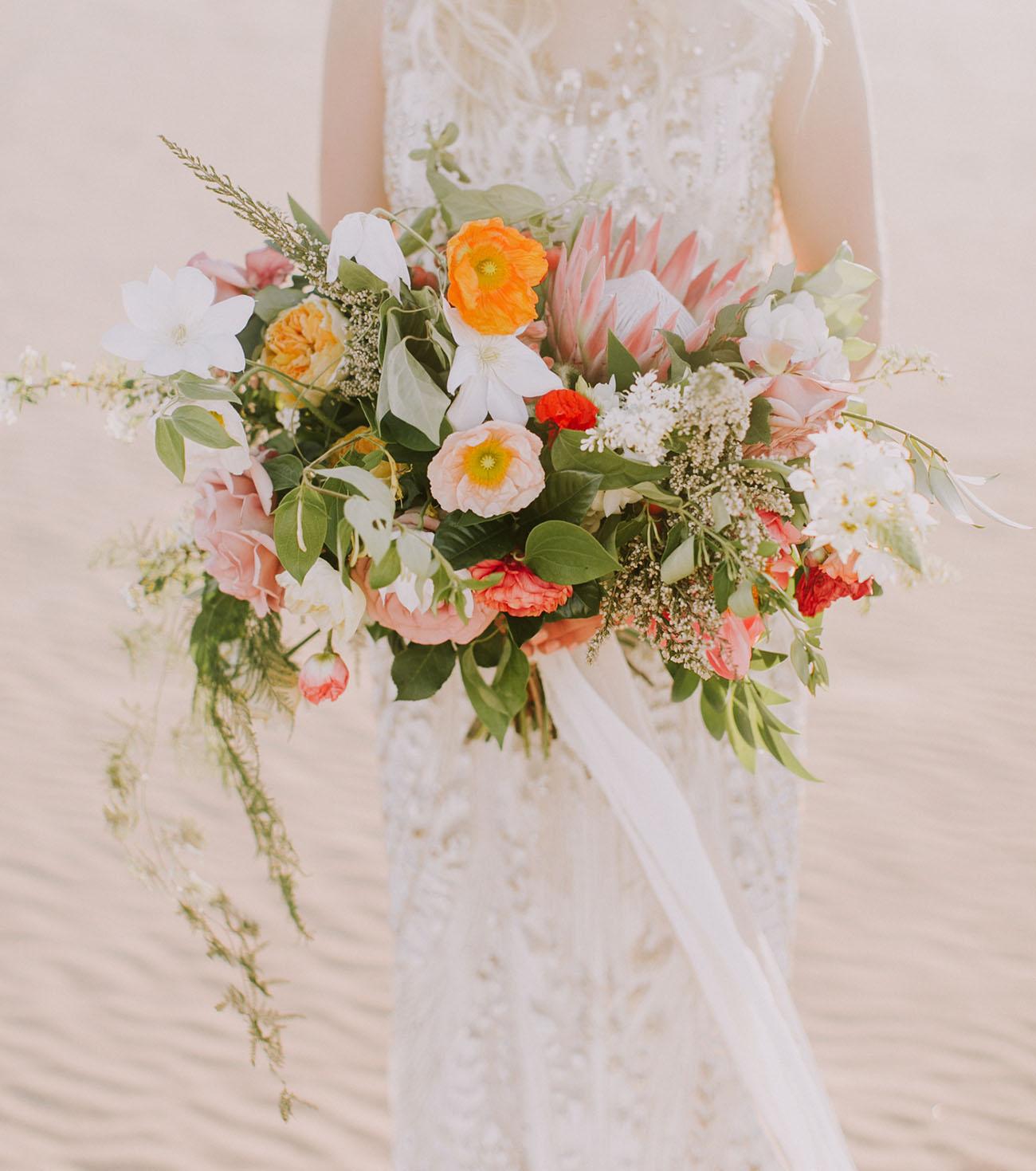 inspiracion-desierto-elopement-wedding3