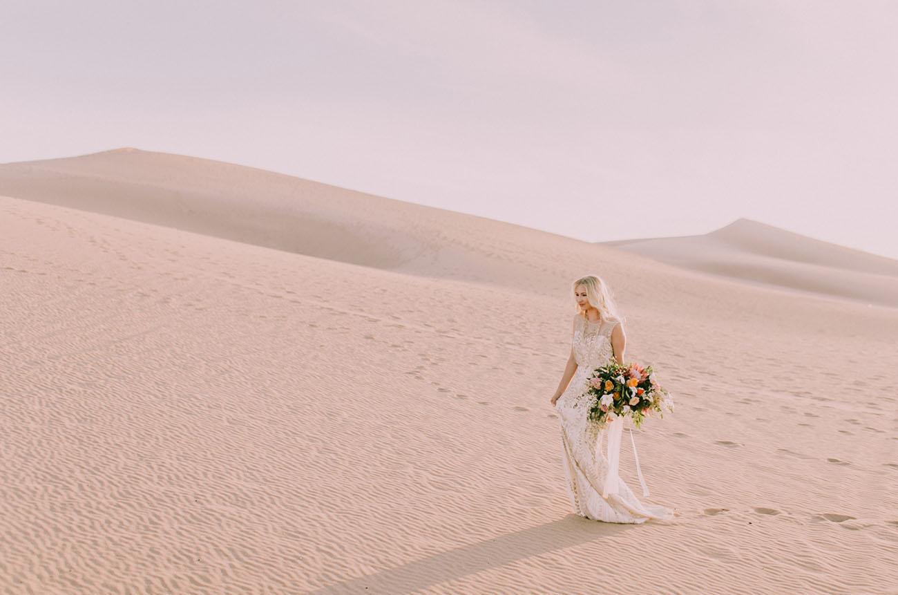 inspiracion-desierto-elopement-wedding4