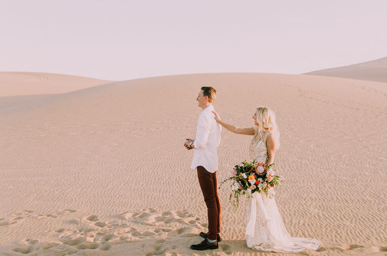 inspiracion-desierto-elopement-wedding5