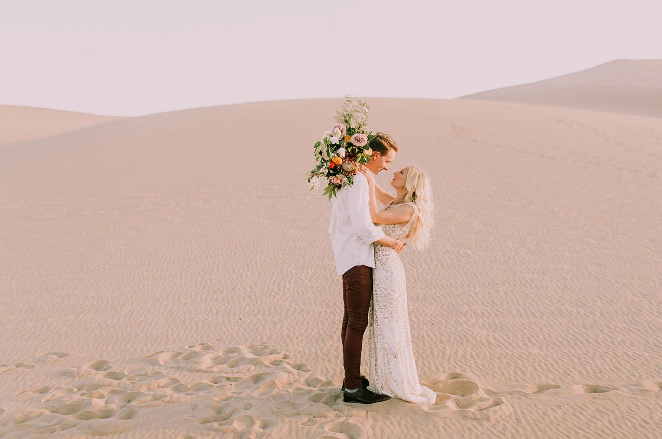 inspiracion-desierto-elopement-wedding6