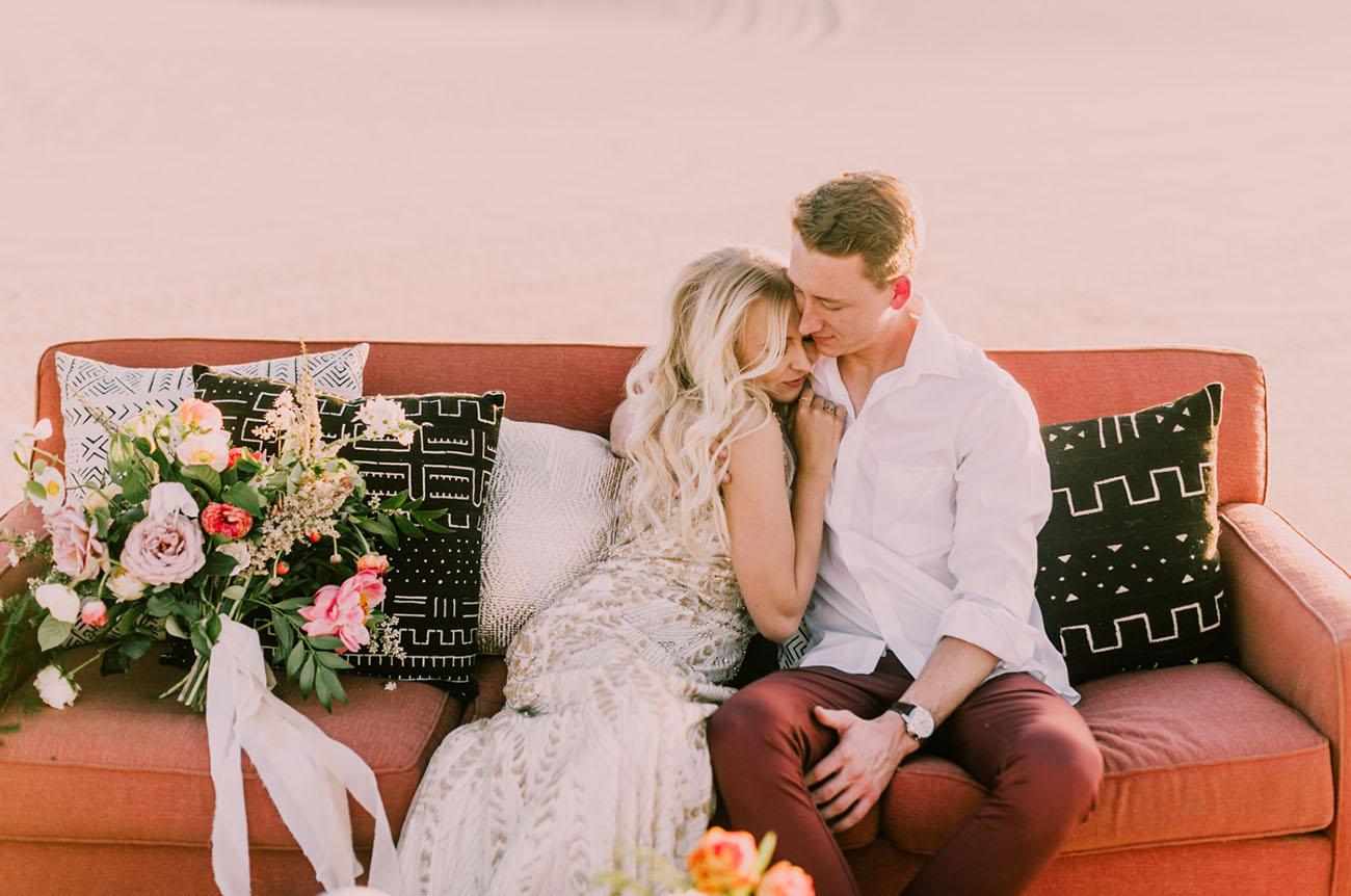 inspiracion-desierto-elopement-wedding8
