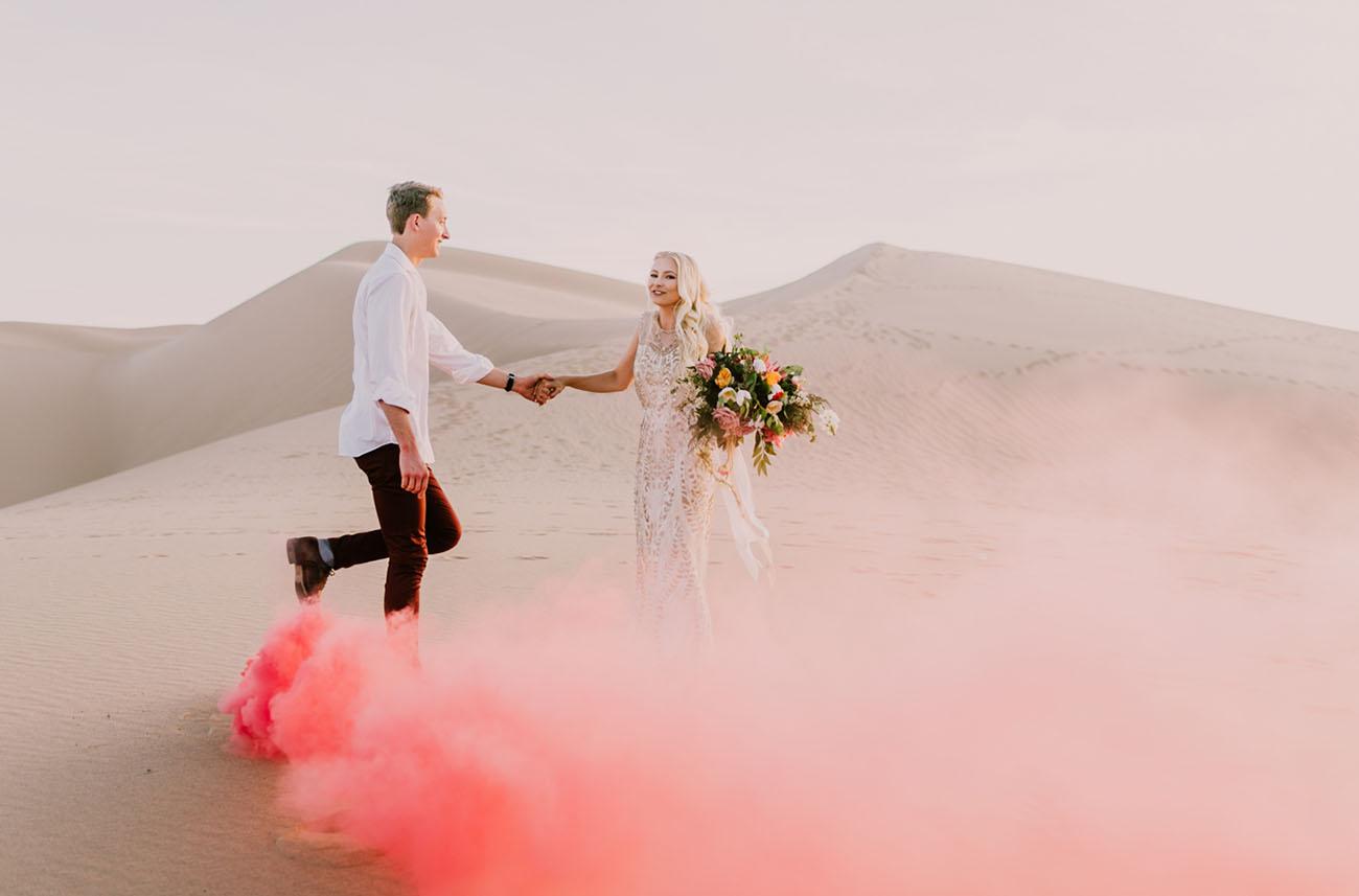inspiracion-desierto-elopement-wedding9