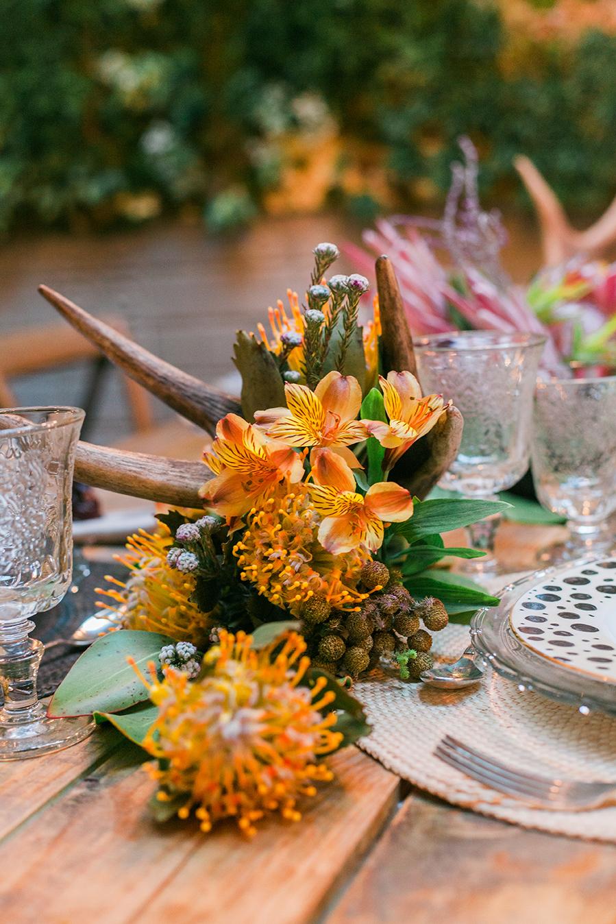 mesa-colonial-presume-de-boda-editorial-wedding-planners-madrid-spain-0012