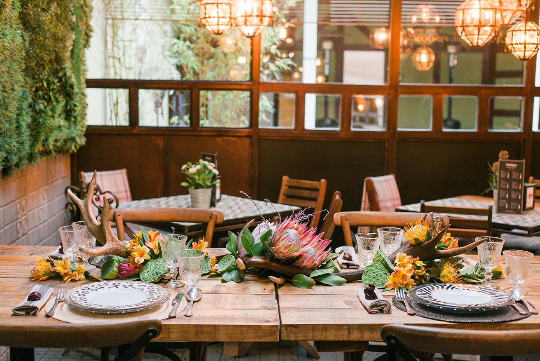 mesa-colonial-presume-de-boda-editorial-wedding-planners-madrid-spain-0015
