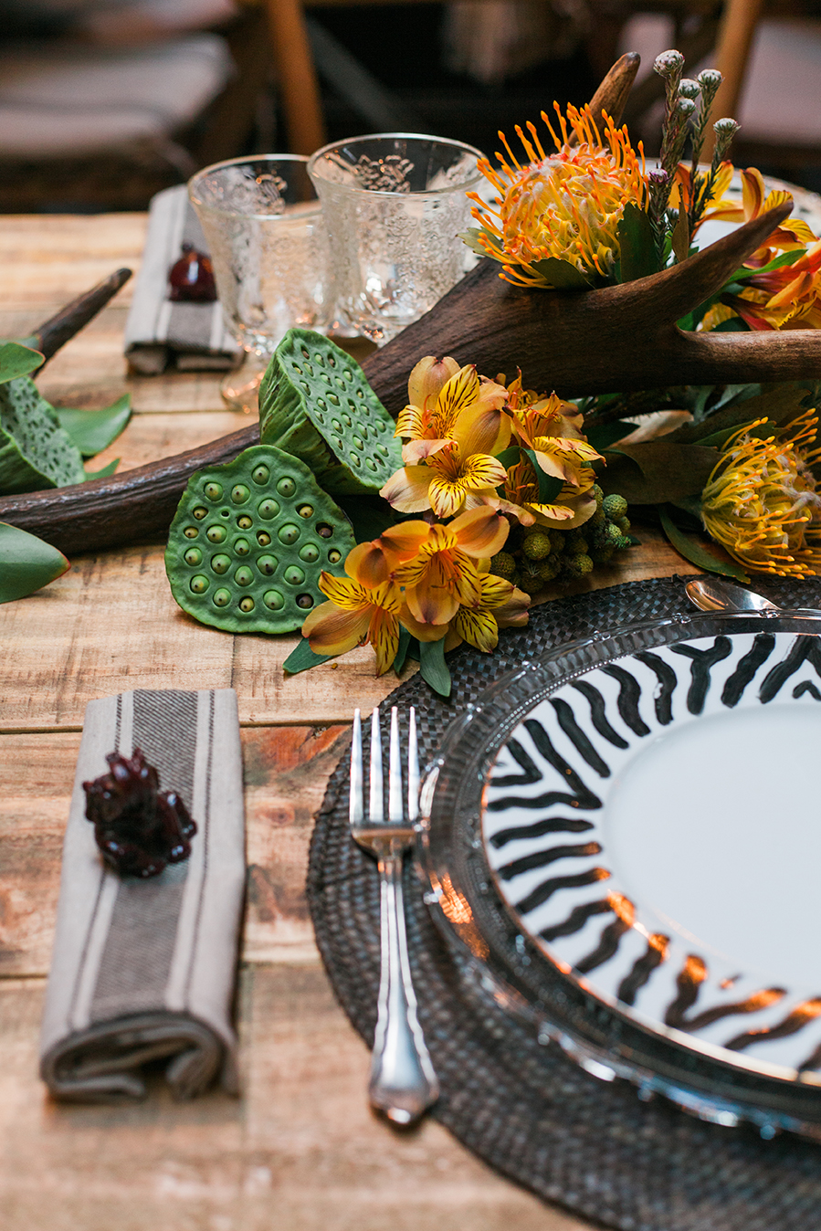 mesa-colonial-presume-de-boda-editorial-wedding-planners-madrid-spain-0016