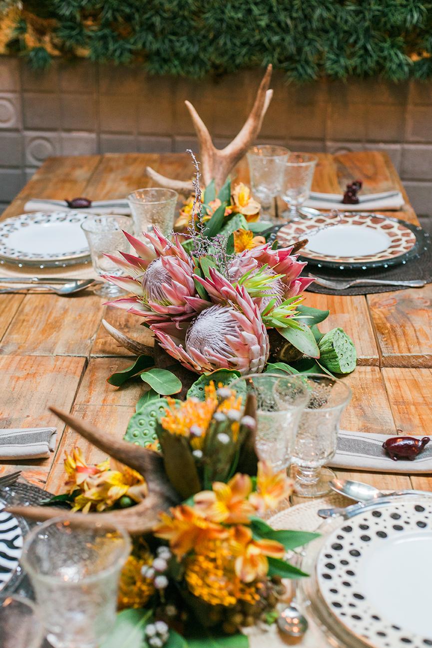 mesa-colonial-presume-de-boda-editorial-wedding-planners-madrid-spain-0018