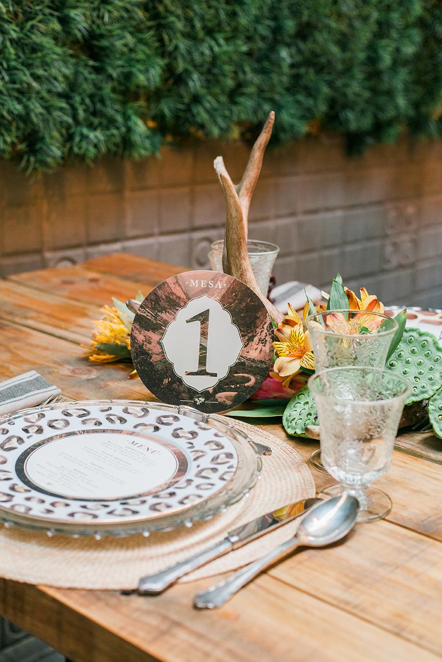 mesa-colonial-presume-de-boda-editorial-wedding-planners-madrid-spain-0019