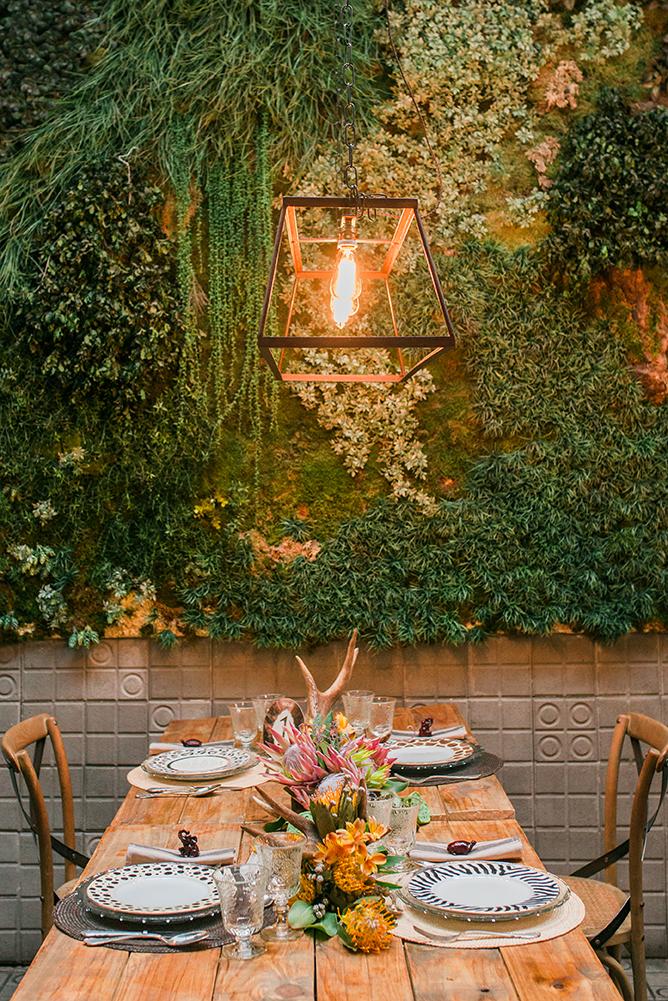 mesa-colonial-presume-de-boda-editorial-wedding-planners-madrid-spain-0022
