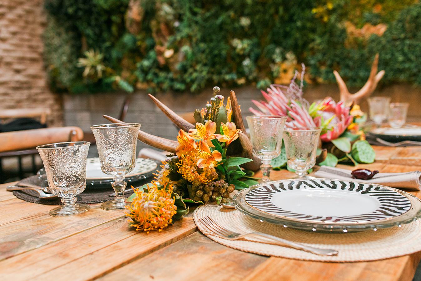 mesa-colonial-presume-de-boda-editorial-wedding-planners-madrid-spain-0023