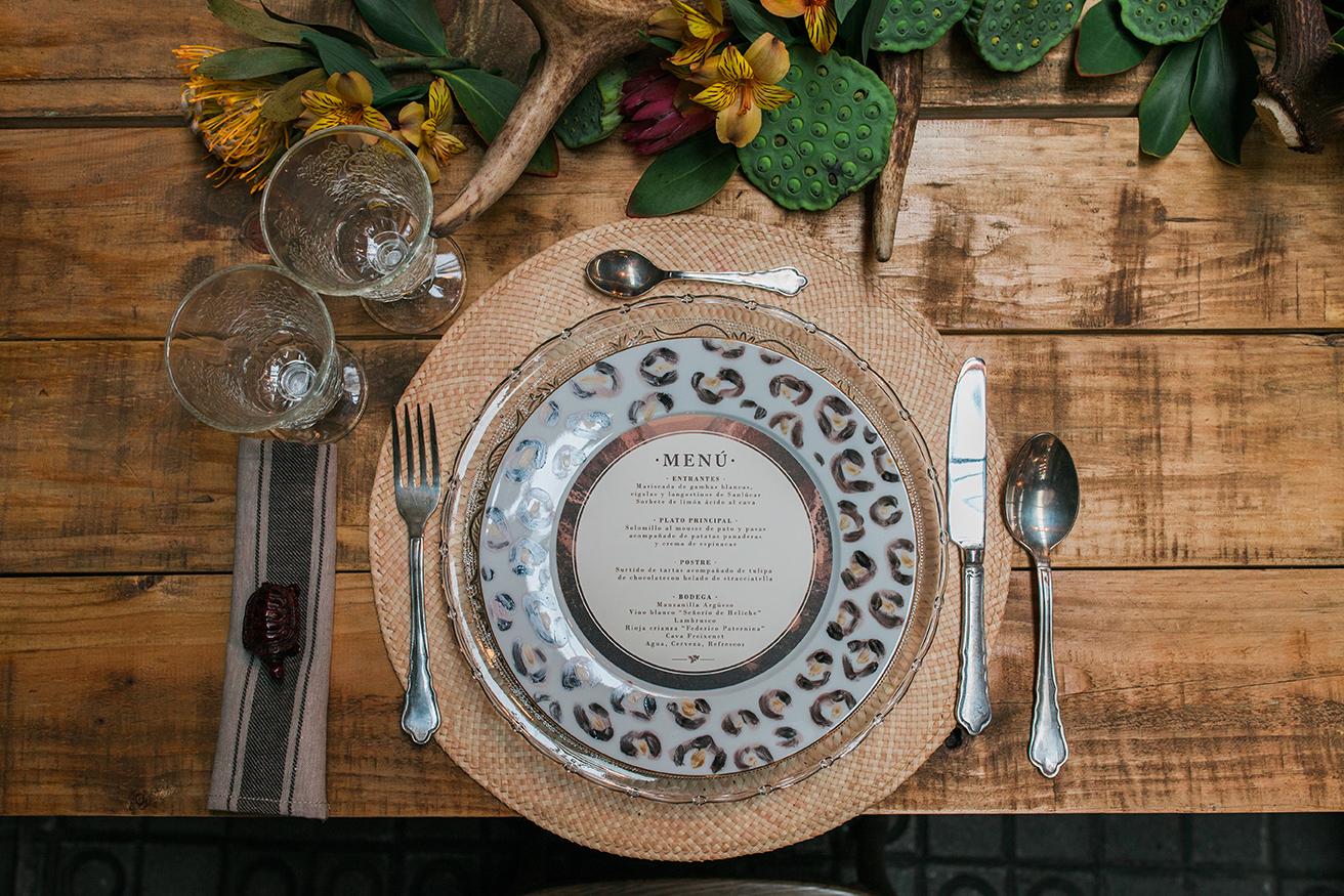 mesa-colonial-presume-de-boda-editorial-wedding-planners-madrid-spain-0024