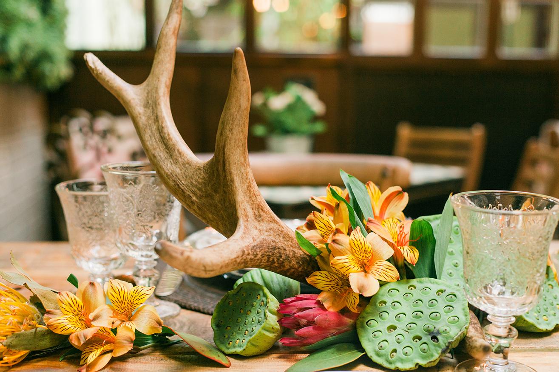 mesa-colonial-presume-de-boda-editorial-wedding-planners-madrid-spain-003