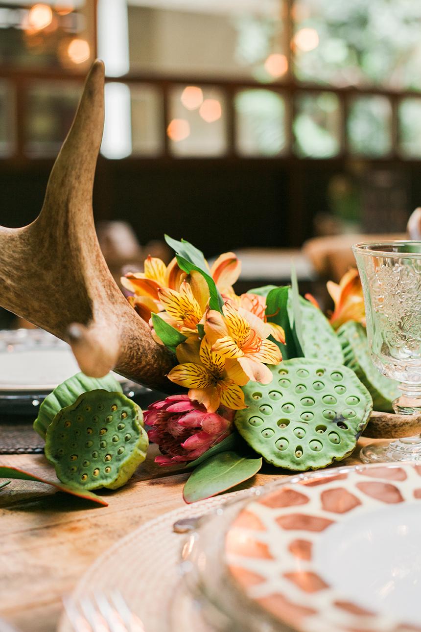 mesa-colonial-presume-de-boda-editorial-wedding-planners-madrid-spain-004