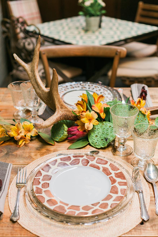 mesa-colonial-presume-de-boda-editorial-wedding-planners-madrid-spain-005
