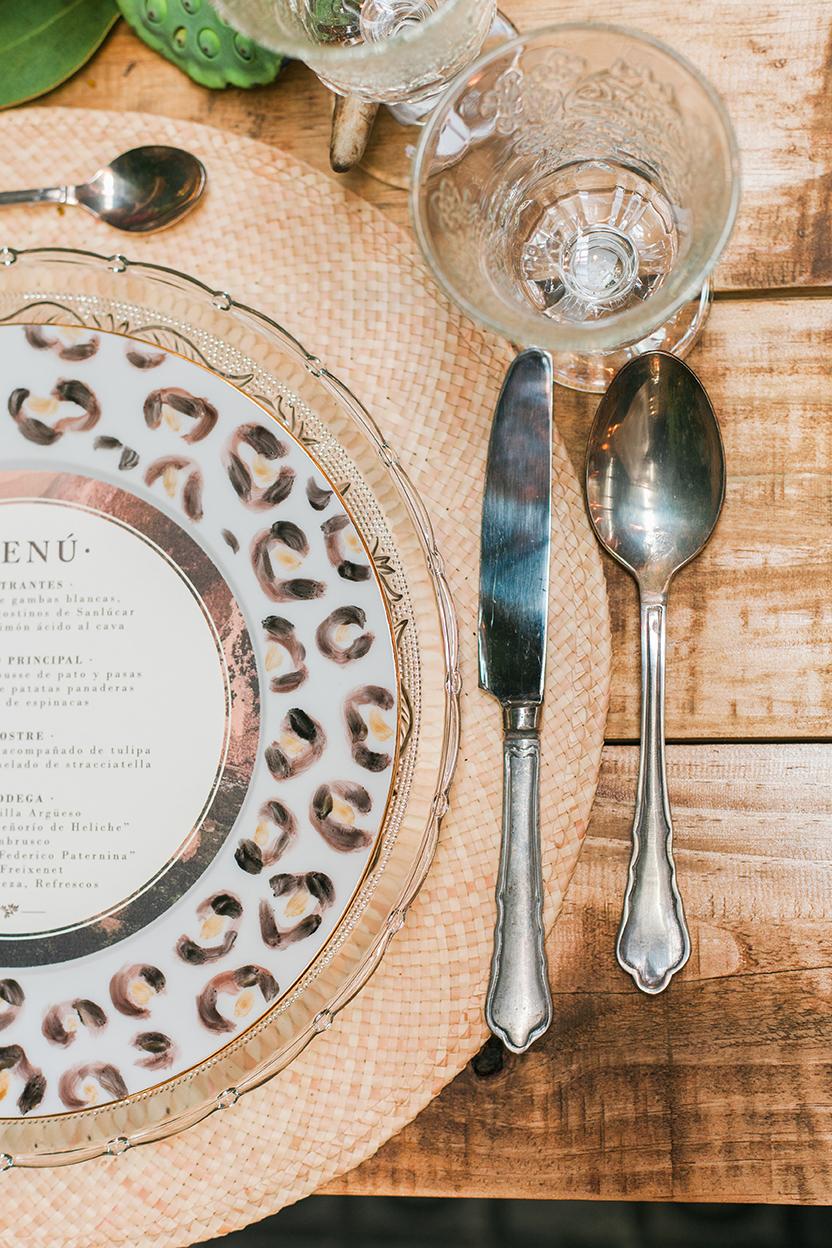 mesa-colonial-presume-de-boda-editorial-wedding-planners-madrid-spain-006