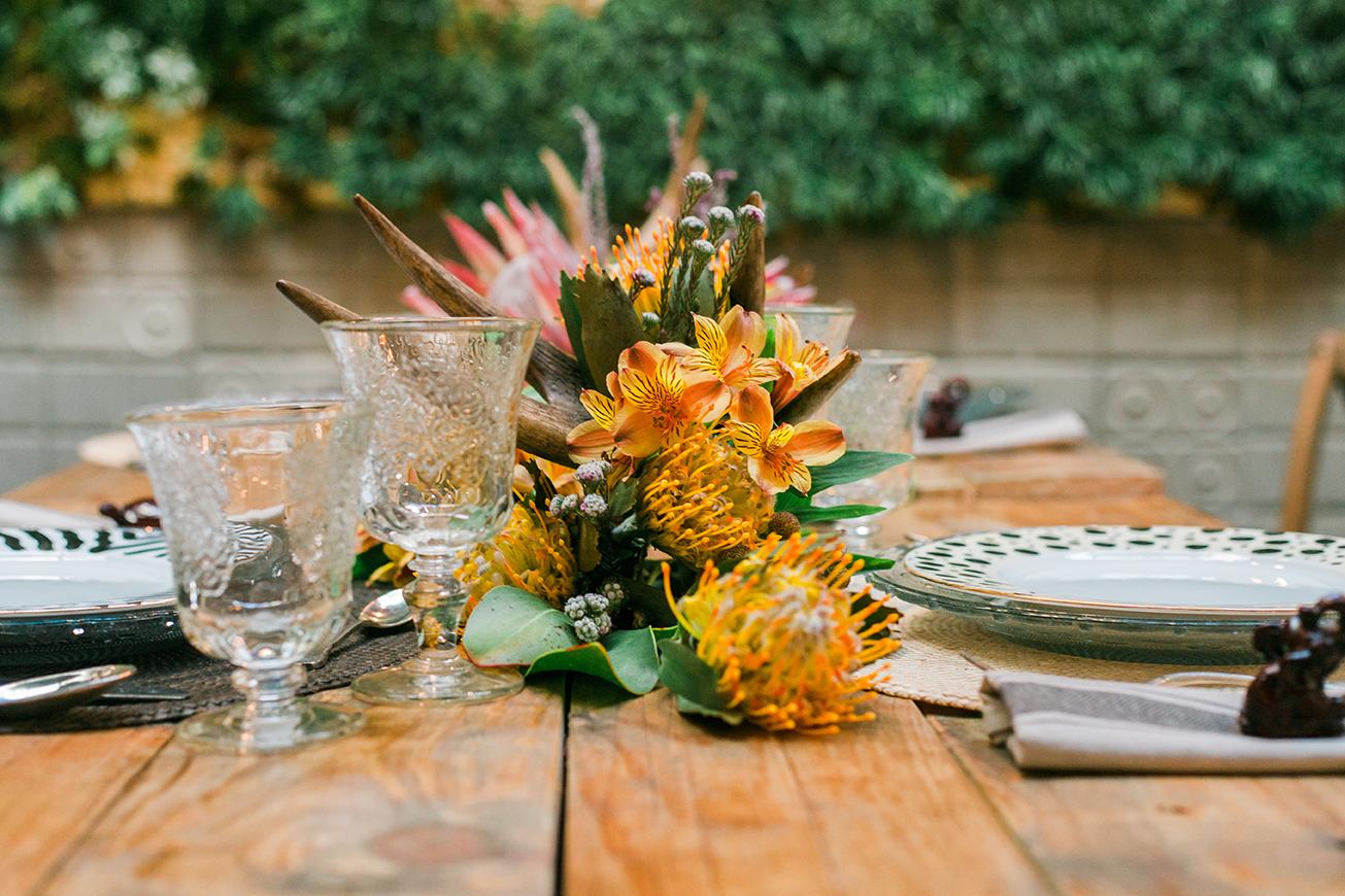 mesa-colonial-presume-de-boda-editorial-wedding-planners-madrid-spain-008
