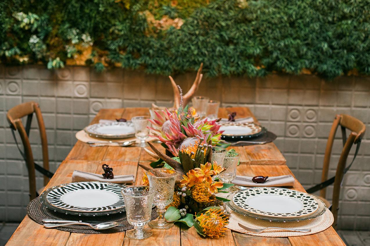 mesa-colonial-presume-de-boda-editorial-wedding-planners-madrid-spain-009
