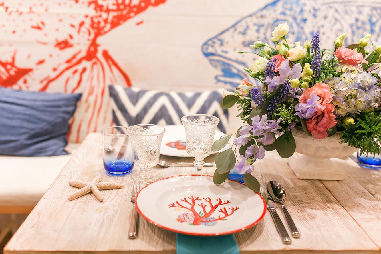 mesa-marina-presume-de-boda-editorial-wedding-planners-madrid-spain-001