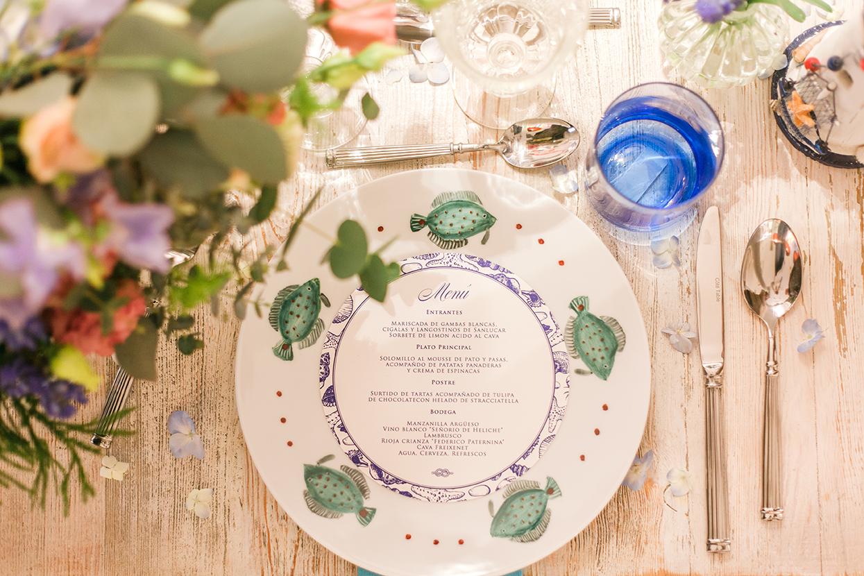 mesa-marina-presume-de-boda-editorial-wedding-planners-madrid-spain-0010