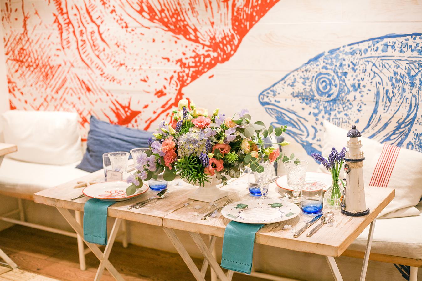 mesa-marina-presume-de-boda-editorial-wedding-planners-madrid-spain-0011