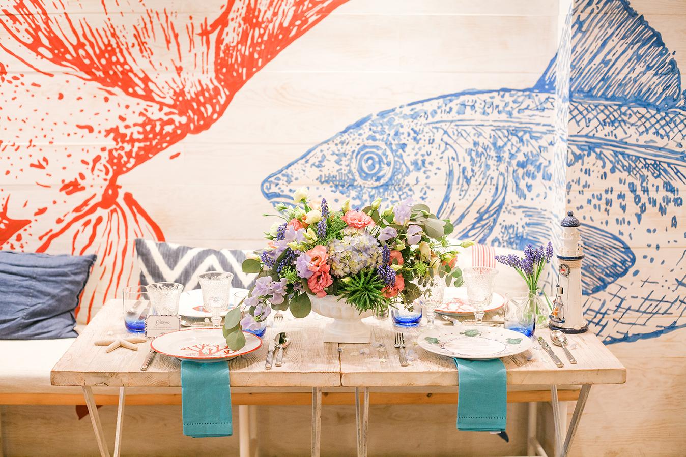 mesa-marina-presume-de-boda-editorial-wedding-planners-madrid-spain-0012