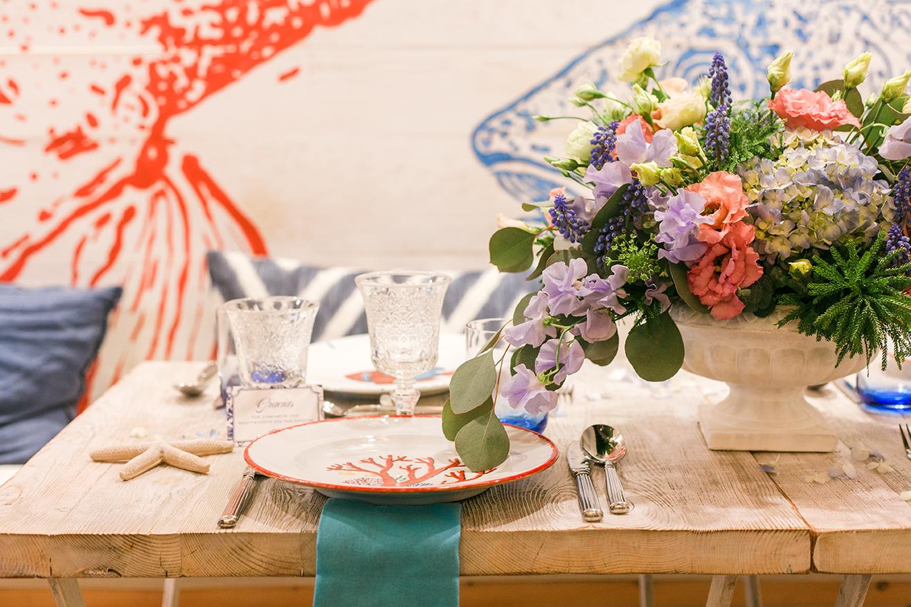 mesa-marina-presume-de-boda-editorial-wedding-planners-madrid-spain-0013