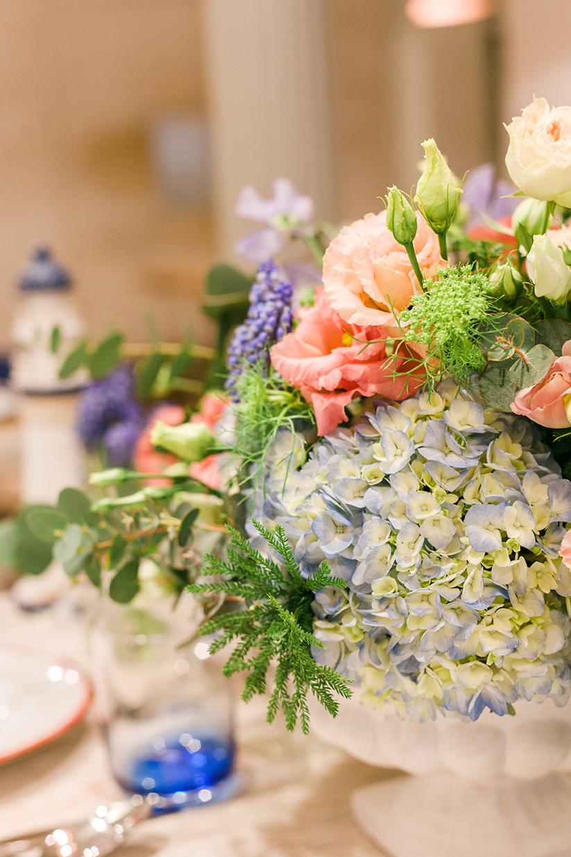mesa-marina-presume-de-boda-editorial-wedding-planners-madrid-spain-0014