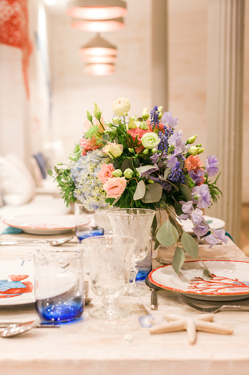 mesa-marina-presume-de-boda-editorial-wedding-planners-madrid-spain-0015