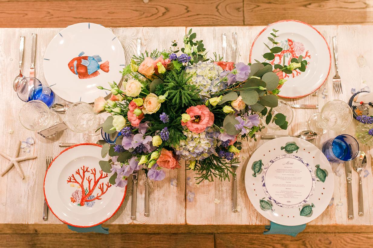mesa-marina-presume-de-boda-editorial-wedding-planners-madrid-spain-0016