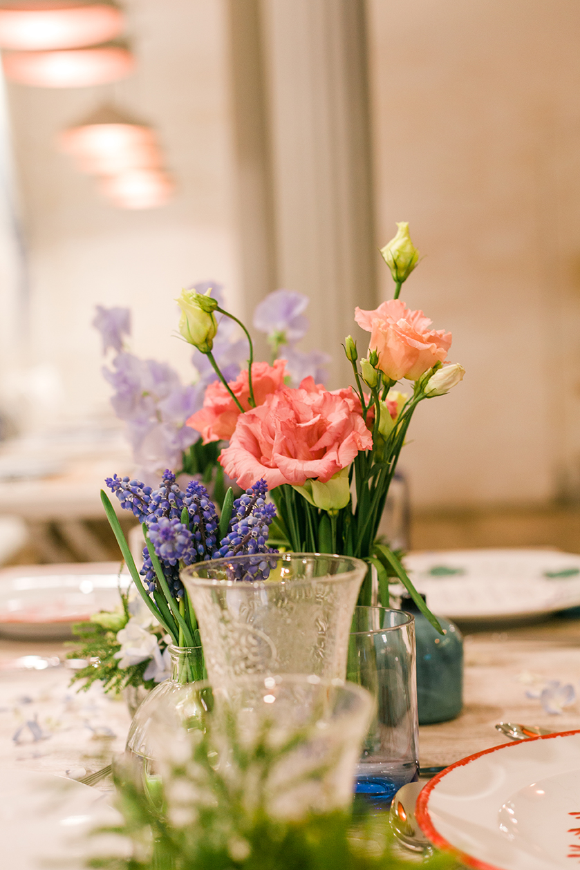 mesa-marina-presume-de-boda-editorial-wedding-planners-madrid-spain-0017