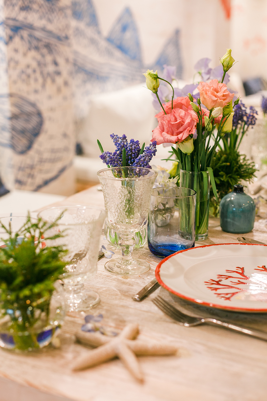 mesa-marina-presume-de-boda-editorial-wedding-planners-madrid-spain-0019