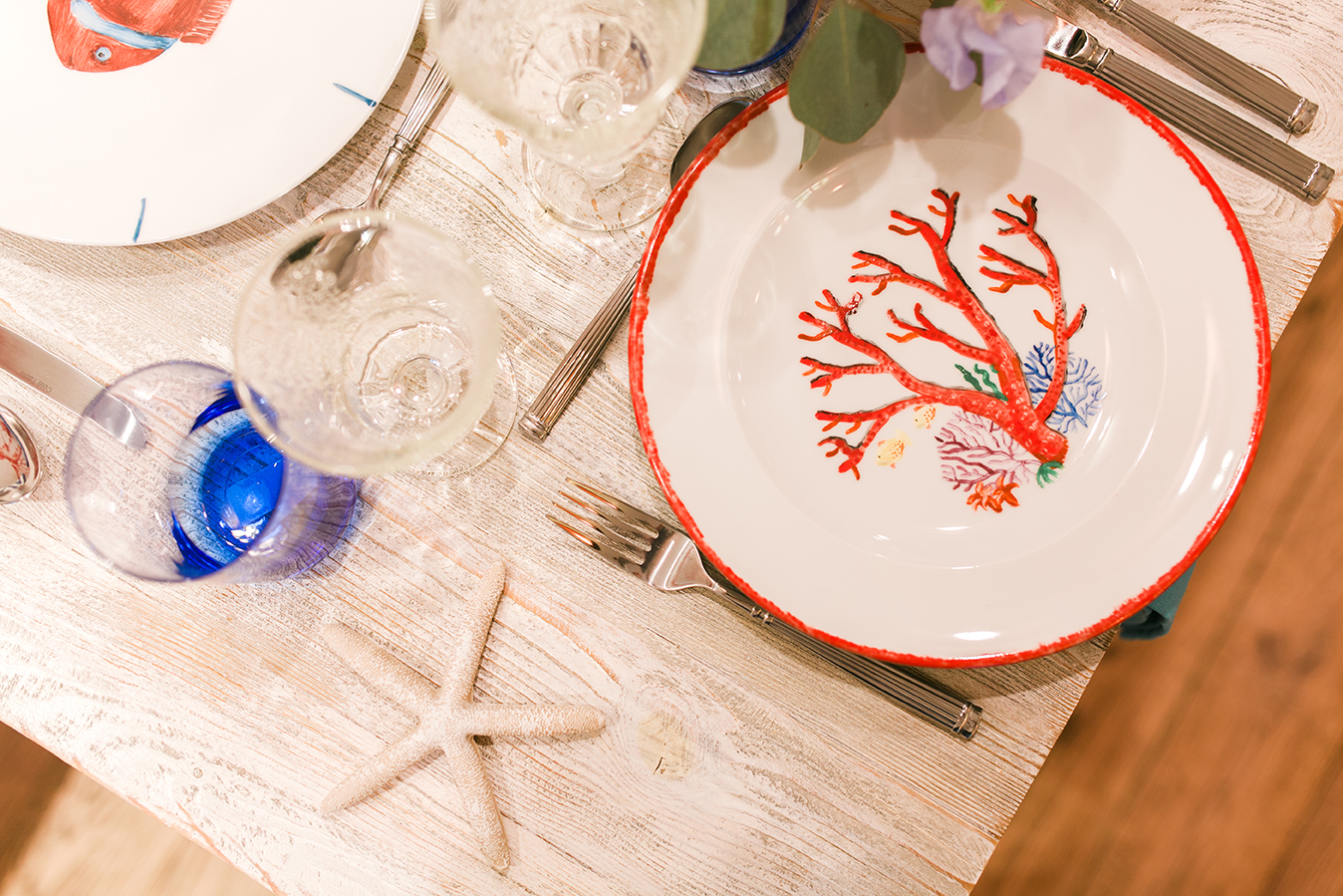 mesa-marina-presume-de-boda-editorial-wedding-planners-madrid-spain-002