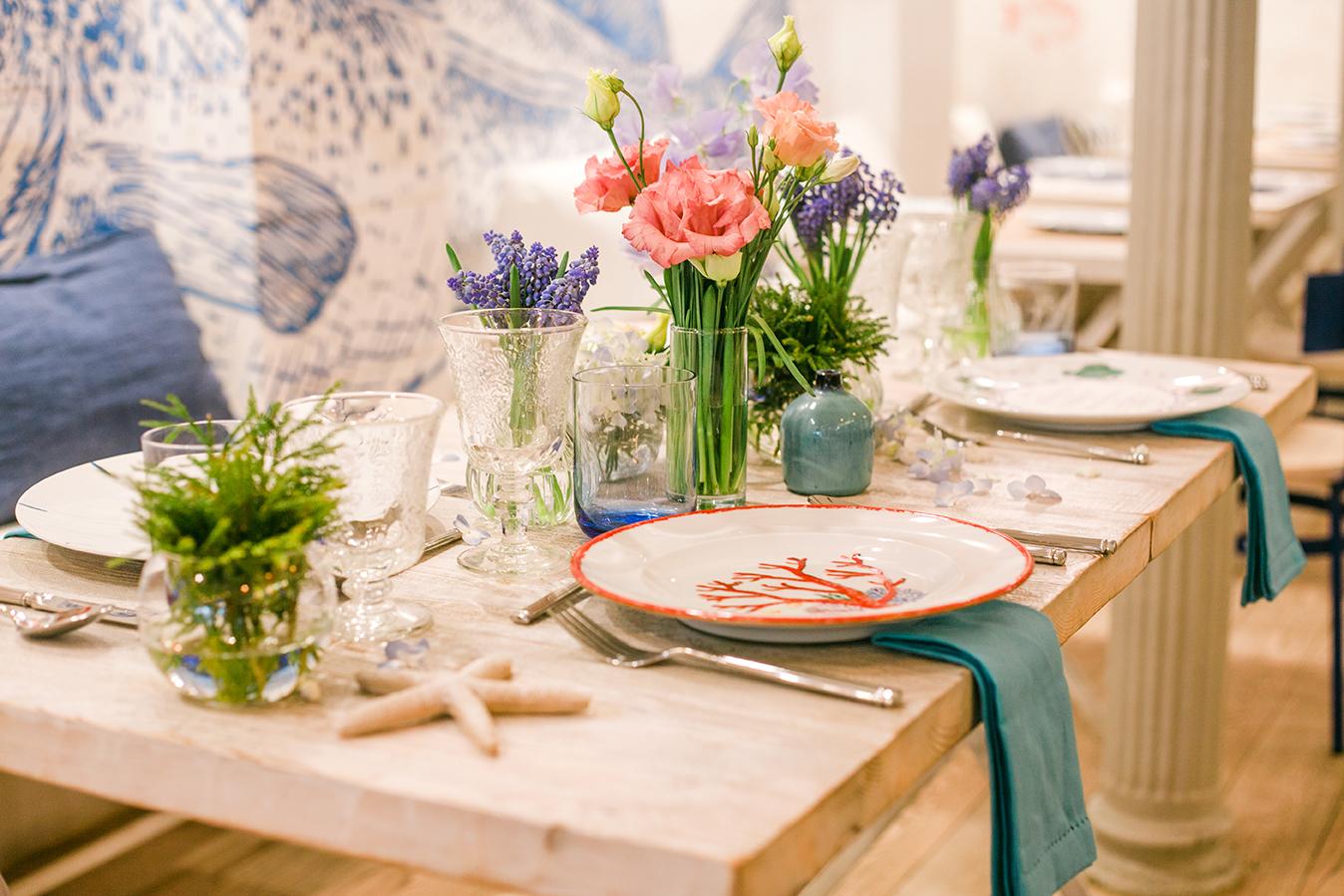 mesa-marina-presume-de-boda-editorial-wedding-planners-madrid-spain-0020