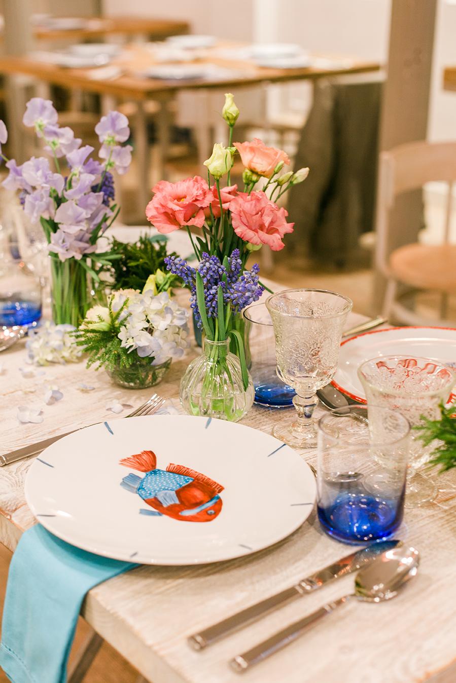 mesa-marina-presume-de-boda-editorial-wedding-planners-madrid-spain-0021