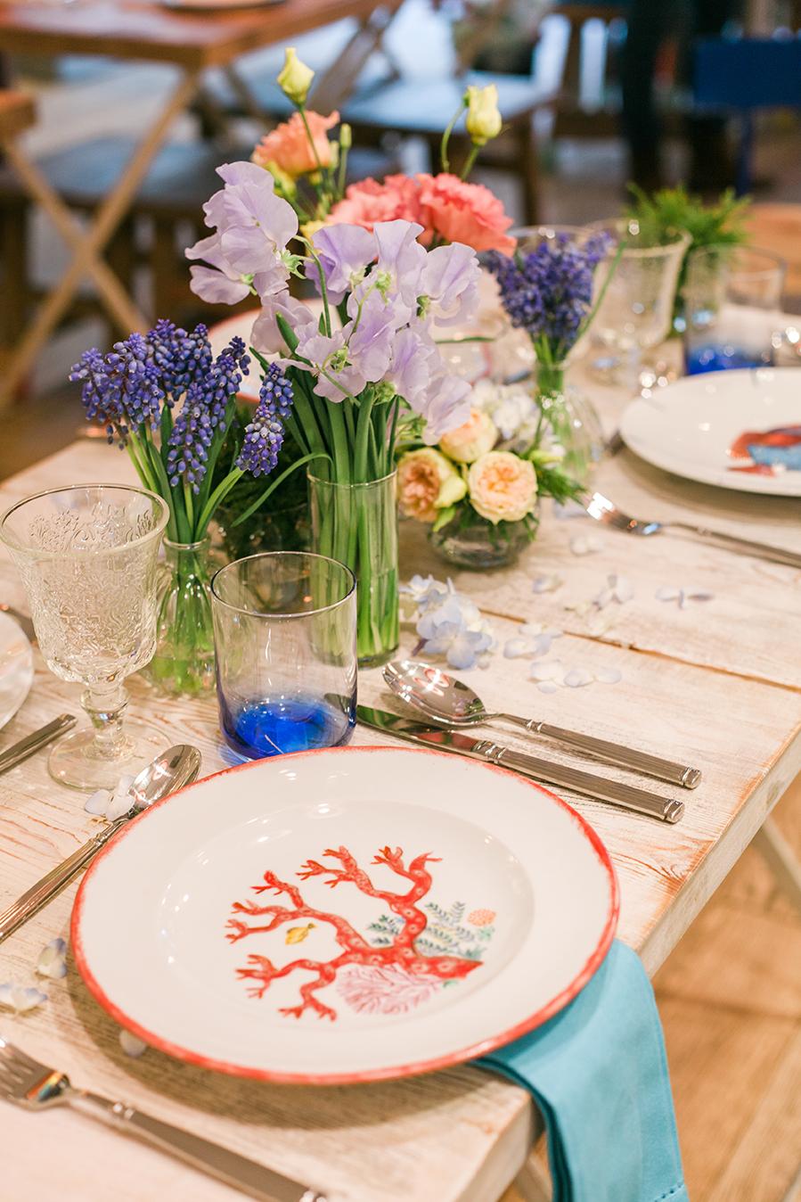 mesa-marina-presume-de-boda-editorial-wedding-planners-madrid-spain-0022