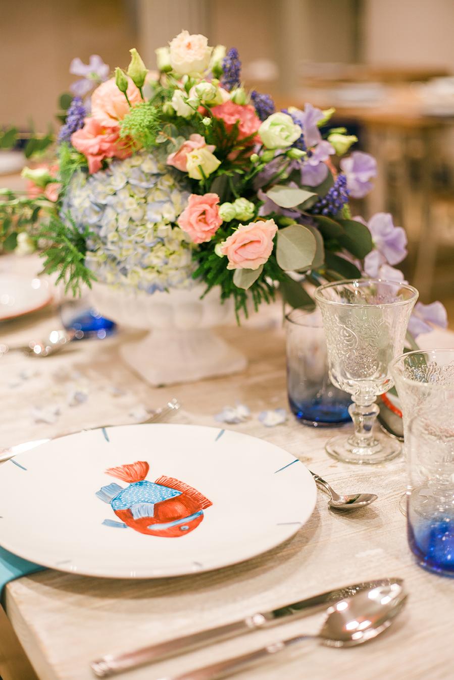 mesa-marina-presume-de-boda-editorial-wedding-planners-madrid-spain-003