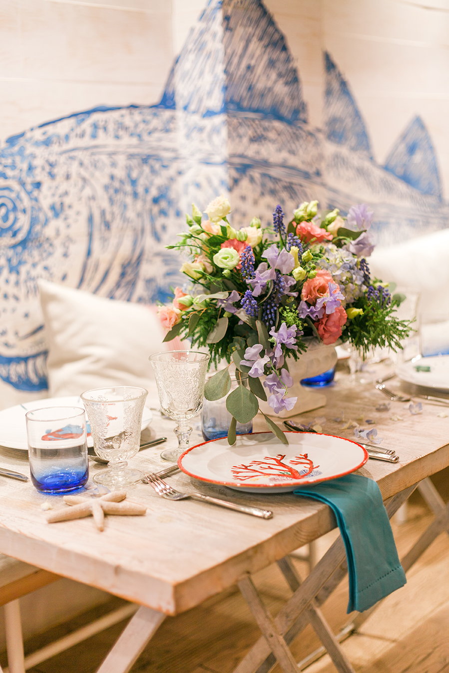 mesa-marina-presume-de-boda-editorial-wedding-planners-madrid-spain-004