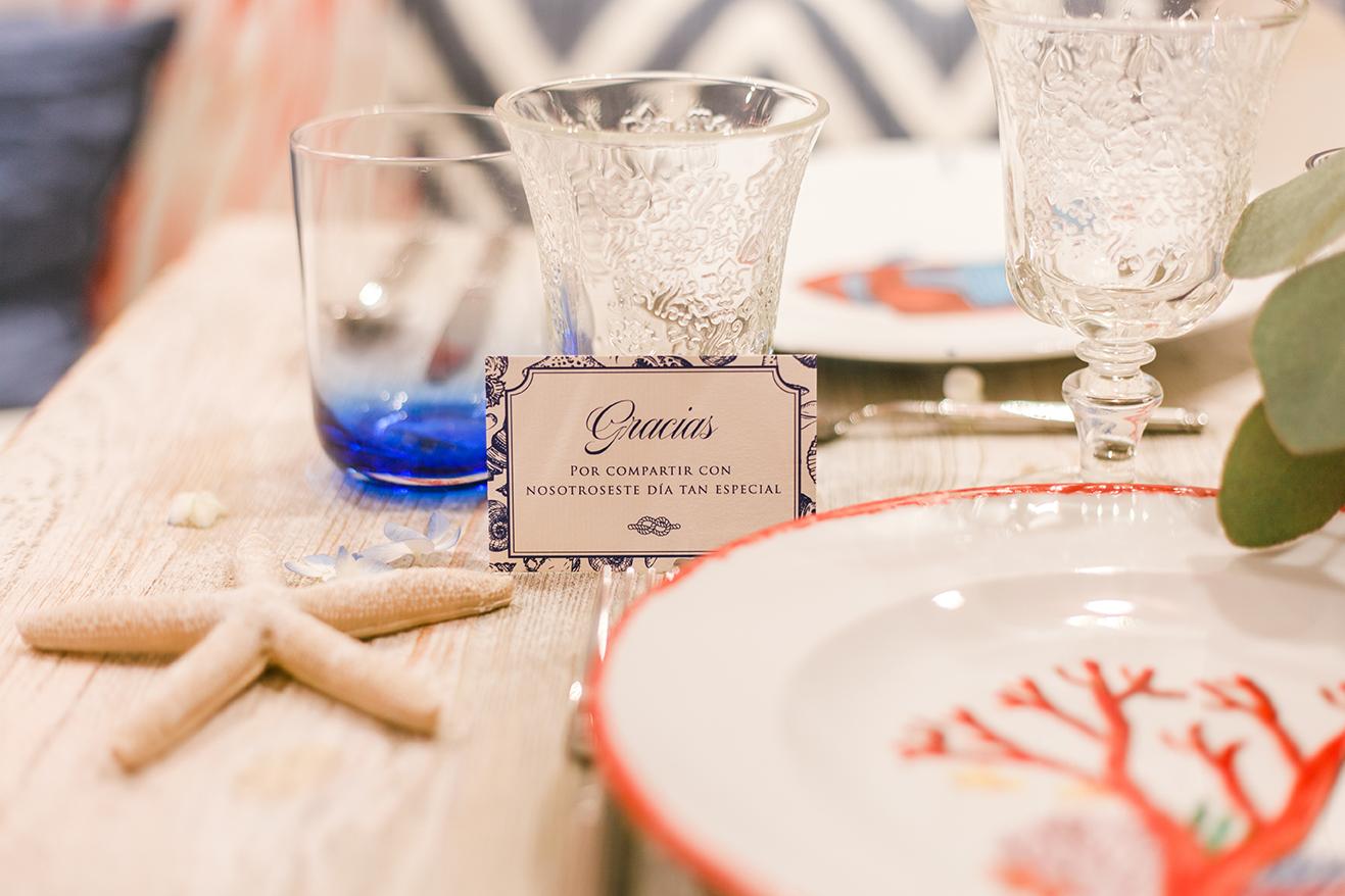 mesa-marina-presume-de-boda-editorial-wedding-planners-madrid-spain-005