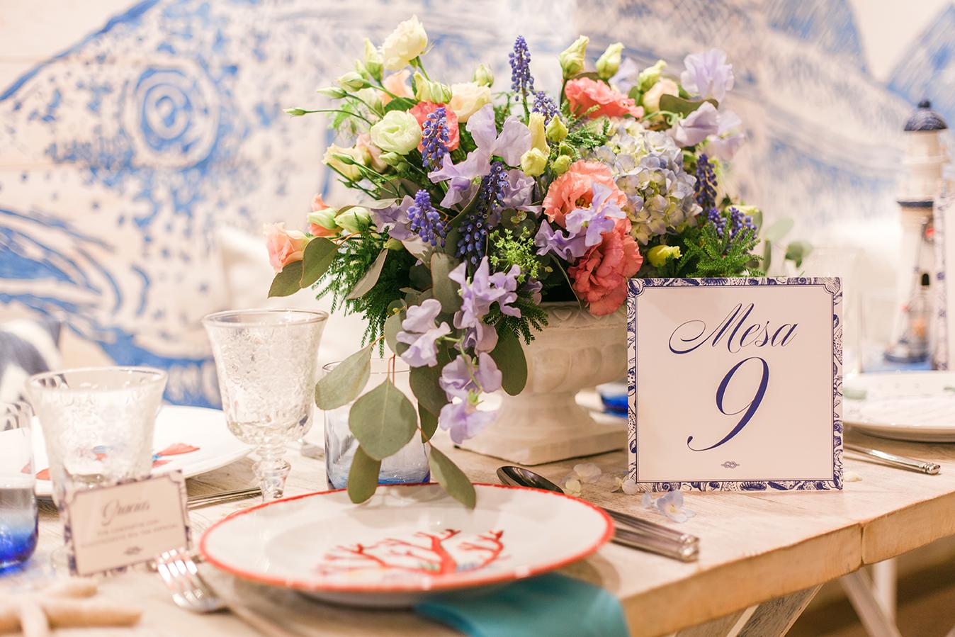 mesa-marina-presume-de-boda-editorial-wedding-planners-madrid-spain-006