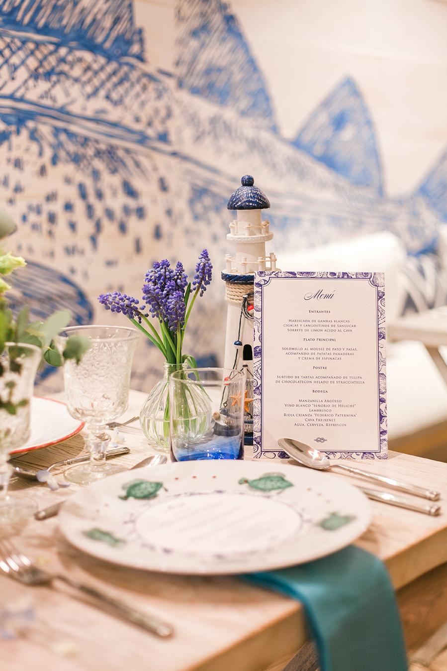 mesa-marina-presume-de-boda-editorial-wedding-planners-madrid-spain-007