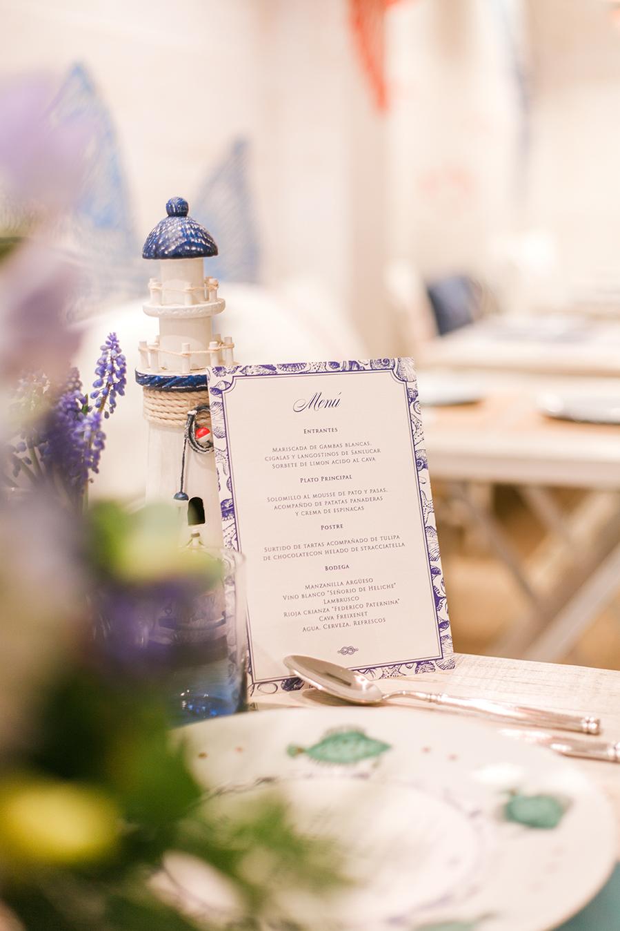 mesa-marina-presume-de-boda-editorial-wedding-planners-madrid-spain-008
