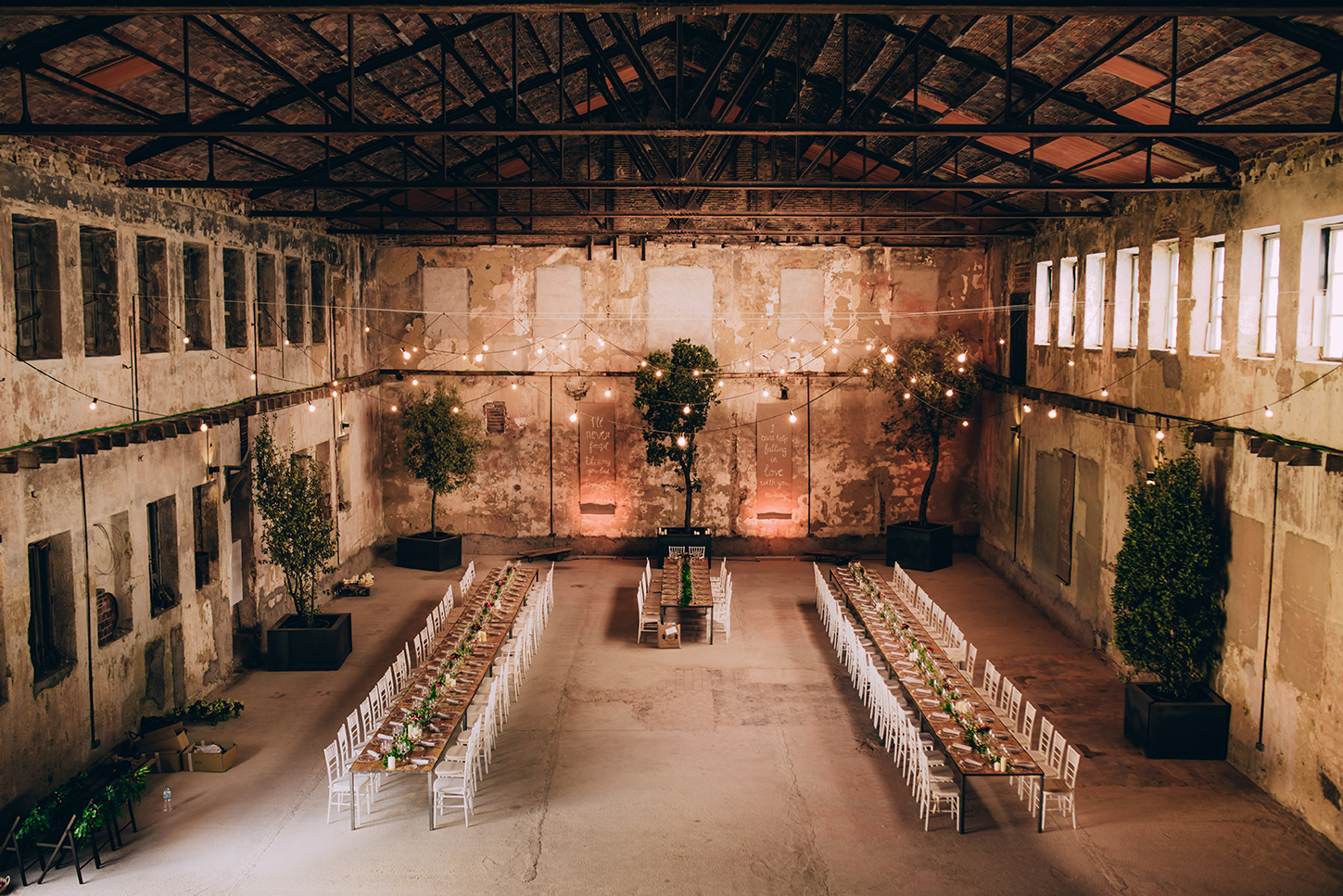wedding-planners-madrid-presume-de-boda-boda-industrial-115