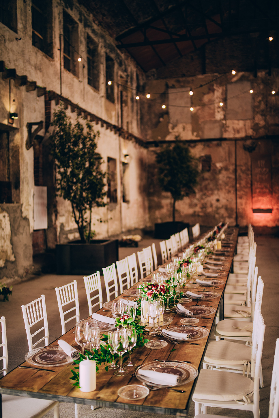 wedding-planners-madrid-presume-de-boda-boda-industrial-116