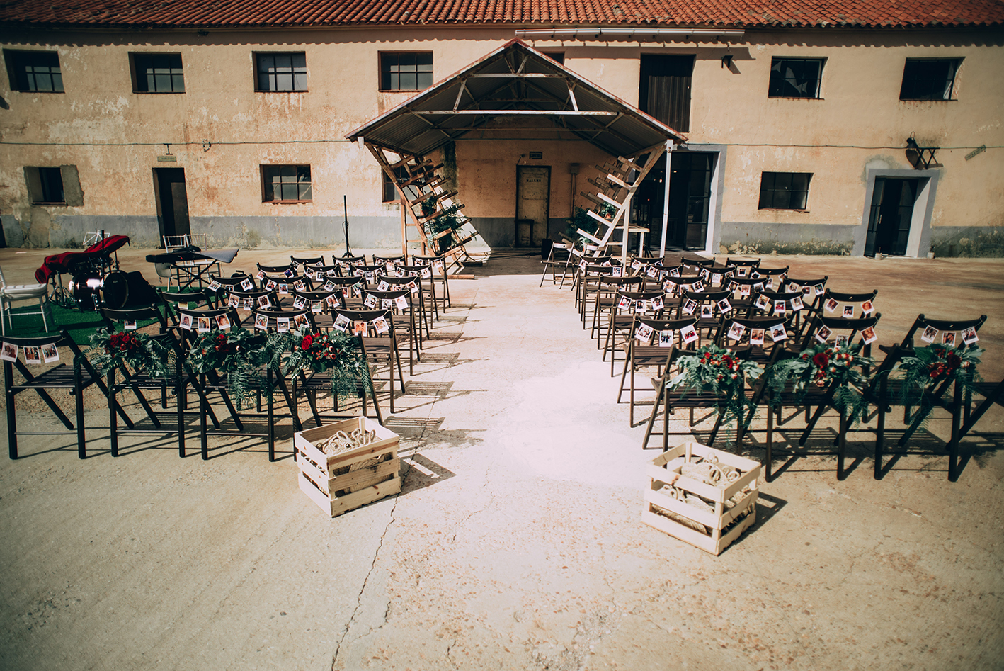 wedding-planners-madrid-presume-de-boda-boda-industrial-119