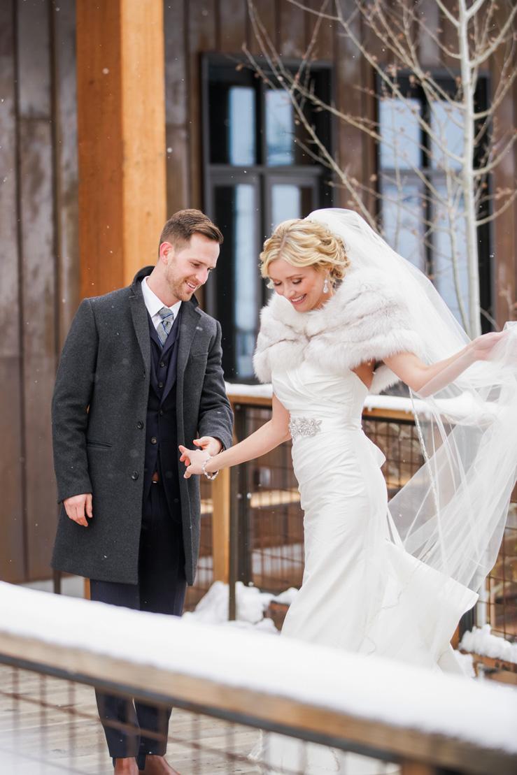boda-invierno-en-oro-y-azul-10