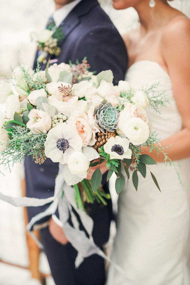 boda-invierno-en-oro-y-azul-12